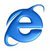 Download IE6 Browser